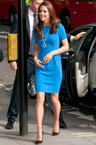 File:Kate-Middleton-2.jpg
