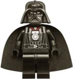 File:143px-Medal Vader.png