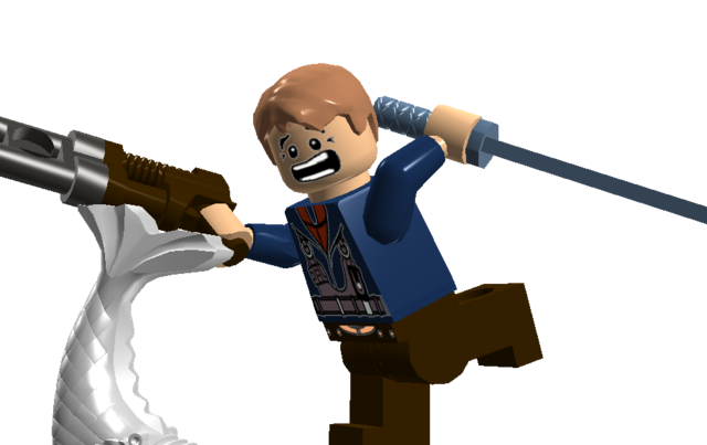 File:Sigfig year 2 hair revealed fishy.png