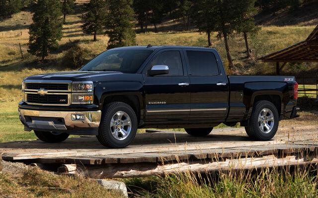 File:2014-Chevrolet-Silverado-10.jpg