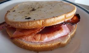 File:Baced sandwich.jpg