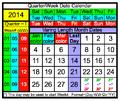 Quarter+Week Date Calendar 2013-12-30.png