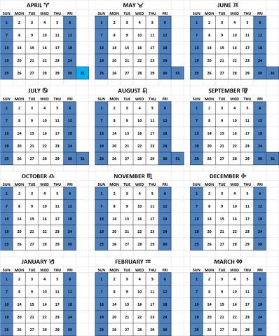 File:Calendar-new.png