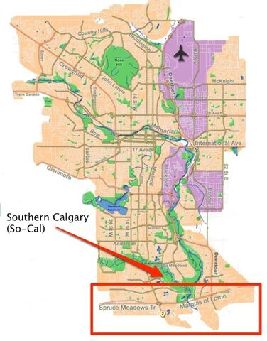File:Southern Calgary (So-Cal).jpg