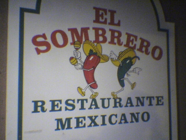 File:ElSombrero.jpg