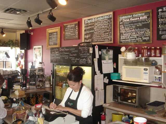 File:RiversideCoffeeHouse.jpg