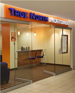 File:True North Mortgage.jpg