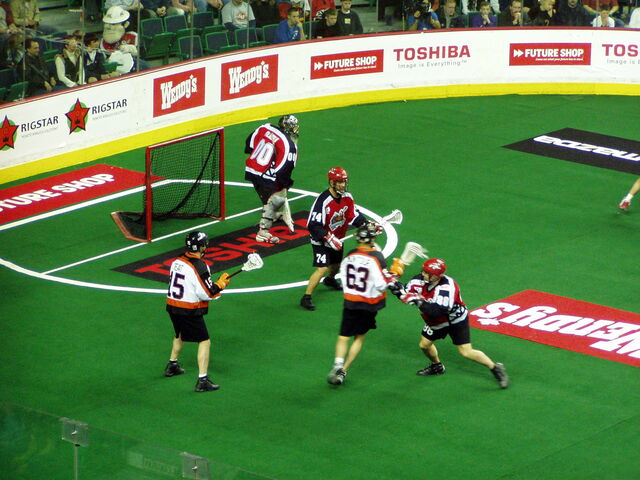 File:Roughnecks action.jpg