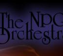 The NPG Orchestra