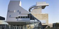 Los Angeles School of the Arts