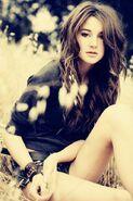 Beautiful-girl-hair-shailene-woodley-Favim com-418390