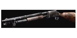 File:M1897 Trench Gun menu icon WaW.png