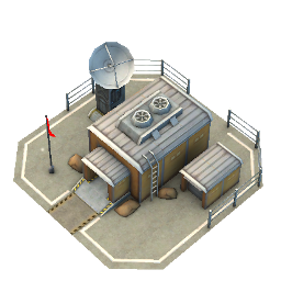 File:Command Center 5.png