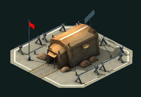 File:Command center 1.png
