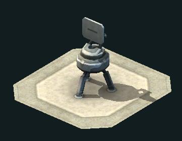 File:Guardian turret.png