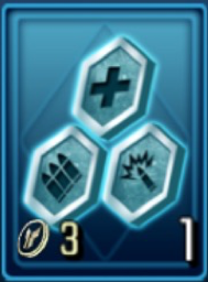 File:Wildcard3.png
