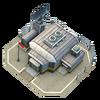 Command Center 8