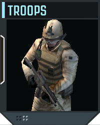 File:Front nav troops.png