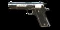 M1911 menu icon BO