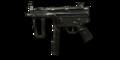 File:MP5k menu icon BO.png