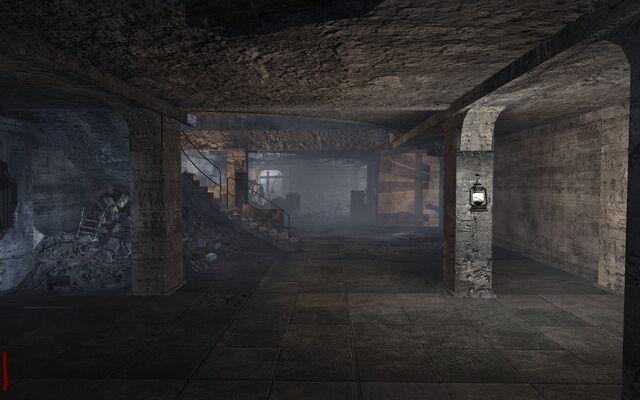 File:Nacht Der Untoten Ground Floor.jpg