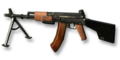 File:RPK menu icon BO.png
