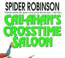 Callahan's Crosstime Saloon