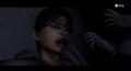 Thumbnail for version as of 02:26, May 9, 2010