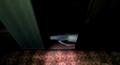 Thumbnail for version as of 05:59, May 5, 2010