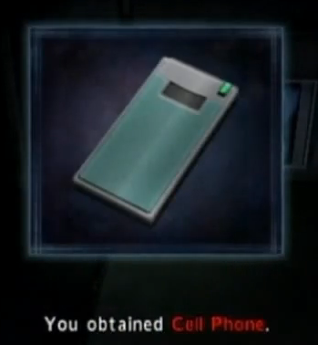 File:CellPhoneGreen.PNG
