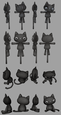 File:Cat doll1.png