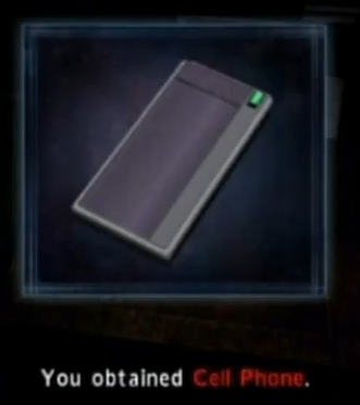 File:CellPhoneGray.PNG