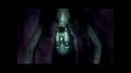 Thumbnail for version as of 16:10, November 5, 2011
