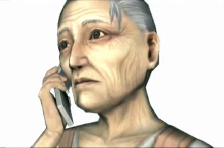File:Chiyo Kishibe - The Calling Wii.png