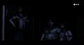 Thumbnail for version as of 04:35, May 4, 2010