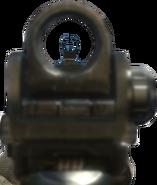 ADS M4A1 MW3