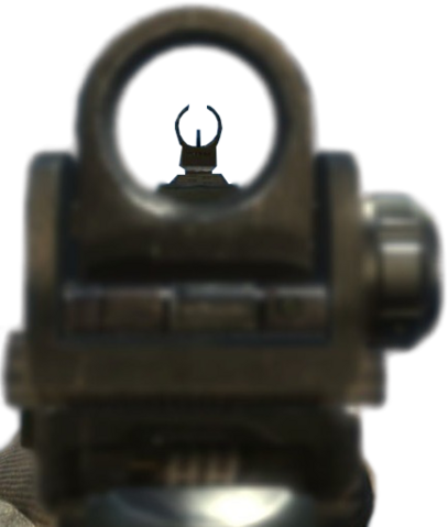File:ADS M4A1 MW3.png