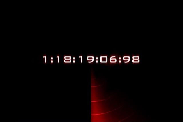 File:Countdown.JPG