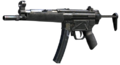 MP5 menu icon BOII.png