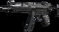 MP5 menu icon BOII