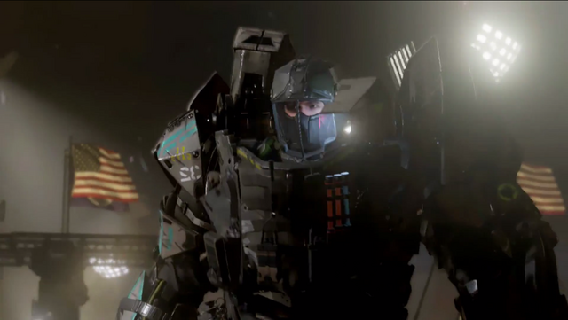 File:Mech Suit AW.png