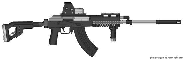 File:PMG AK47 SOPMOD1.jpg