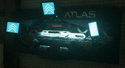 Upgrade Station AW