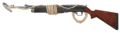 Harpoon model BO.png