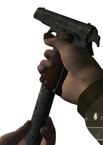 File:M1911 Reloading CoD2.png