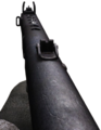 PPS-42 CoD2