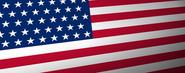 United States Calling Card IW