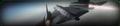 Blackbird Background BO.png