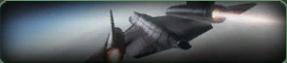 File:Blackbird Background BO.png