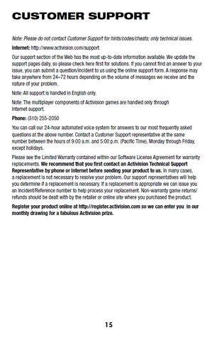 File:Call of Duty Modern Warfare 2 Page 15.jpg